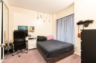 """Photo 12: 906 6823 STATION HILL Drive in Burnaby: South Slope Condo for sale in """"BELVEDERE"""" (Burnaby South)  : MLS®# R2534657"""