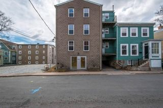 Photo 24: 5784-5786 Tower Terrace in Halifax: 2-Halifax South Multi-Family for sale (Halifax-Dartmouth)  : MLS®# 202108734