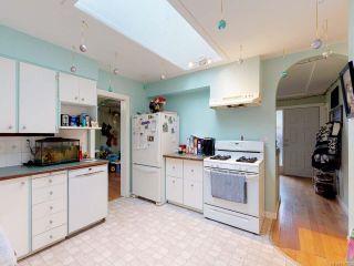 Photo 3: 411 Oak Ave in PARKSVILLE: PQ Parksville House for sale (Parksville/Qualicum)  : MLS®# 830162
