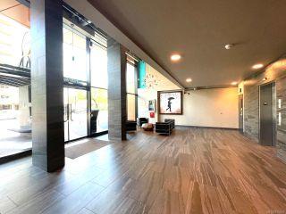 Photo 11: 325 1029 View St in : Vi Downtown Condo for sale (Victoria)  : MLS®# 875251