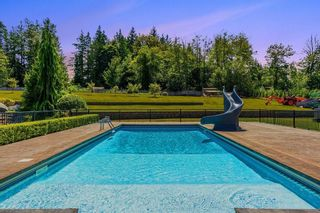 Photo 33: 21330 18 Avenue in Langley: Campbell Valley House for sale : MLS®# R2602504