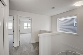 Photo 18: 155 Copperleaf Way SE in Calgary: Copperfield Detached for sale : MLS®# A1040576
