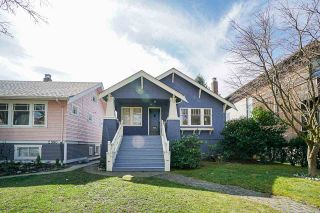 Photo 2: 2986 W 11TH Avenue in Vancouver: Kitsilano House for sale (Vancouver West)  : MLS®# R2561120