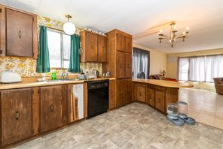 """Photo 8: 20 52604 YALE Road in Rosedale: Rosedale Popkum House for sale in """"MOUNT CHEAM MOBILE HOME PARK"""" : MLS®# R2604762"""