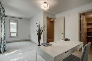 Photo 14: 107 1728 35 Avenue SW in Calgary: Altadore Row/Townhouse for sale : MLS®# A1130612