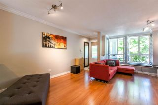 """Photo 11: 7488 MAGNOLIA Terrace in Burnaby: Highgate Townhouse for sale in """"CAMARILLO"""" (Burnaby South)  : MLS®# R2060023"""
