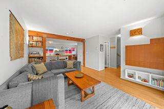 Photo 4: 3011 ONTARIO Street in Vancouver: Mount Pleasant VW Townhouse for sale (Vancouver West)  : MLS®# R2623138