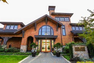 Photo 19: 58 10415 DELSOM CRESCENT in Delta: Nordel Townhouse for sale (N. Delta)  : MLS®# R2229786