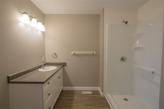 Photo 15: : Westlock House for sale : MLS®# E4181264
