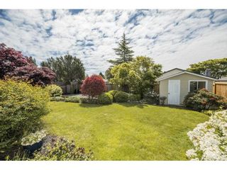 """Photo 34: 14350 17 Avenue in Surrey: Sunnyside Park Surrey House for sale in """"Ocean Bluff"""" (South Surrey White Rock)  : MLS®# R2581367"""