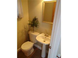 Photo 9: 641 Waterloo Street in WINNIPEG: River Heights / Tuxedo / Linden Woods Residential for sale (South Winnipeg)  : MLS®# 1200320