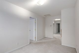 """Photo 9: 8377 LAUREL Street in Vancouver: Marpole House for sale in """"MARPOLE"""" (Vancouver West)  : MLS®# R2239238"""