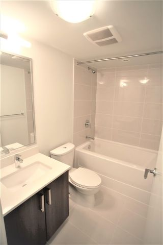 """Photo 8: 312 7058 14TH Avenue in Burnaby: Edmonds BE Condo for sale in """"RED BRICK"""" (Burnaby East)  : MLS®# R2589409"""