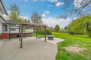 Photo 7: 7475 185 Street in Surrey: Clayton House for sale (Cloverdale)  : MLS®# R2571822