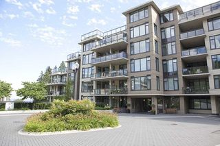 Photo 1: 505 2950 PANORAMA Drive in Coquitlam: Westwood Plateau Condo for sale : MLS®# R2595249