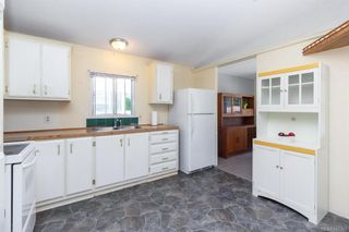 Photo 17: 28 7701 Central Saanich Rd in : CS Hawthorne Manufactured Home for sale (Central Saanich)  : MLS®# 845563