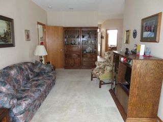 Photo 15: 24 Shannon Estates Terrace SW in Calgary: Shawnessy Row/Townhouse for sale : MLS®# A1102178