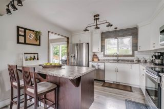 Photo 13: 2170 MOSS Court in Abbotsford: Abbotsford East House for sale : MLS®# R2470051