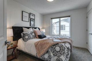 Photo 28: 604 Walden Circle SE in Calgary: Walden Row/Townhouse for sale : MLS®# A1083778