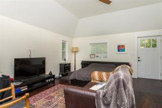 "Photo 12: 28190 MYRTLE Avenue in Abbotsford: Bradner House for sale in ""Bradner"" : MLS®# R2373591"