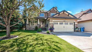 Photo 1: 162 Hidden Creek Heights NW in Calgary: Hidden Valley Detached for sale : MLS®# A1054917