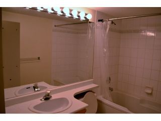 """Photo 7: 220 19750 64TH Avenue in Langley: Willoughby Heights Condo for sale in """"THE DAVENPORT"""" : MLS®# F1448460"""
