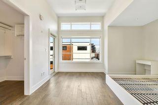 Photo 13: 2 3999 Cedar Hill Rd in : SE Cedar Hill Row/Townhouse for sale (Saanich East)  : MLS®# 872297