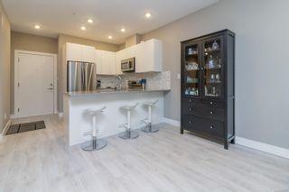 Photo 7: 102 1460 Pandora Ave in : Vi Jubilee Condo for sale (Victoria)  : MLS®# 886767