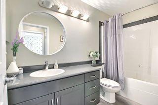 Photo 32: 37 Catalina Court: Fort Saskatchewan House Half Duplex for sale : MLS®# E4246938