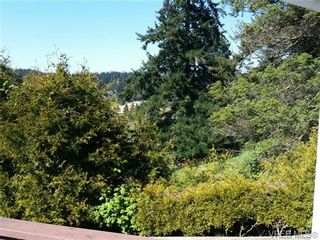 Photo 5: 4090 Holland Ave in VICTORIA: SW Strawberry Vale House for sale (Saanich West)  : MLS®# 699469