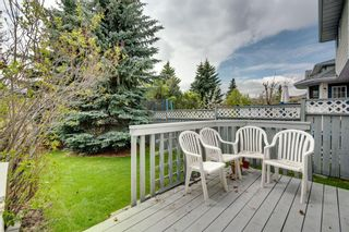 Photo 40: 17 Shannon Circle SW in Calgary: Shawnessy Detached for sale : MLS®# A1105831