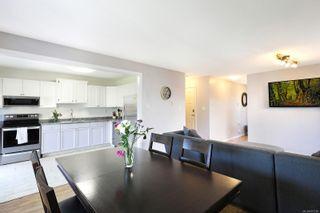 Photo 13: A 1256 Joshua Pl in : CV Courtenay City Half Duplex for sale (Comox Valley)  : MLS®# 873760