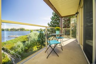 Photo 20: 304 4949 Wills Rd in : Na Uplands Condo for sale (Nanaimo)  : MLS®# 886906