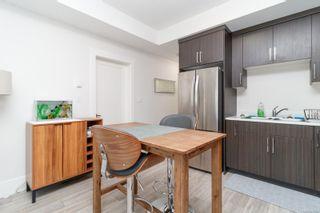 Photo 33: 4676 Caspian Pl in : Du Cowichan Bay House for sale (Duncan)  : MLS®# 871224