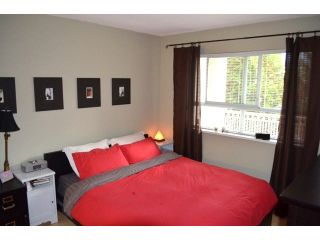 Photo 16: 212 15268 105TH Avenue in Surrey: Guildford Condo for sale (North Surrey)  : MLS®# F1437221