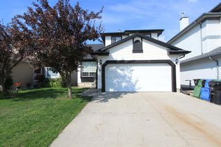 Main Photo: 27 Country Hills Heights NW in Calgary: Country Hills Detached for sale : MLS®# A1145458
