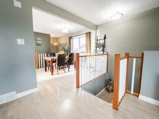 Photo 5: 5703 55 Avenue: Beaumont House for sale : MLS®# E4266415