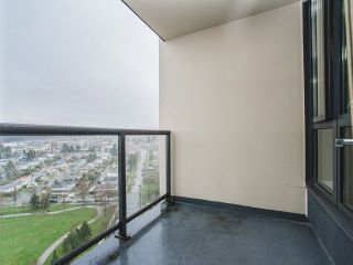 """Photo 12: 1903 3588 CROWLEY Drive in Vancouver: Collingwood VE Condo for sale in """"Nexus"""" (Vancouver East)  : MLS®# R2256661"""