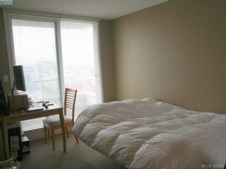 Photo 9: 1207 930 Yates St in VICTORIA: Vi Downtown Condo for sale (Victoria)  : MLS®# 777401