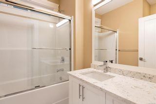 Photo 16: 5781 Linyard Rd in : Na North Nanaimo House for sale (Nanaimo)  : MLS®# 863466