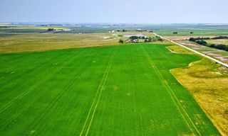 Main Photo: Range Rd 275 in Rural Rocky View County: Rural Rocky View MD Commercial Land for sale : MLS®# A1098513