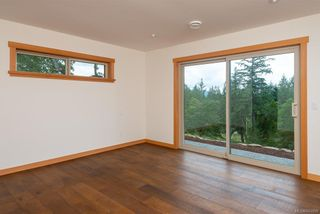 Photo 7: 153 sandpiper Pl in Salt Spring: GI Salt Spring House for sale (Gulf Islands)  : MLS®# 843999