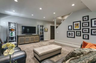 Photo 41: 3814 8A Street in Calgary: Elbow Park Detached for sale : MLS®# A1113885