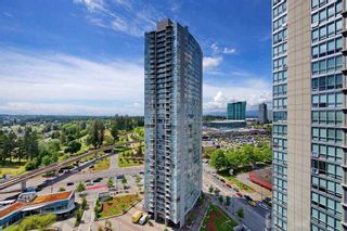 "Photo 28: 3104 9981 WHALLEY Boulevard in Surrey: Whalley Condo for sale in ""Park Place"" (North Surrey)  : MLS®# R2545944"