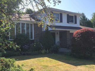 Photo 2: 63 Brian Drive in Toronto: Pleasant View House (Sidesplit 3) for sale (Toronto C15)  : MLS®# C4544983