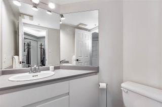 "Photo 20: 1207 13353 108 Avenue in Surrey: Whalley Condo for sale in ""Cornerstone"" (North Surrey)  : MLS®# R2455678"