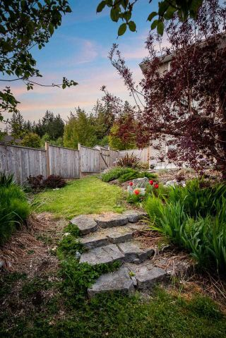 Photo 31: 23702 BOULDER PLACE in Maple Ridge: Silver Valley House for sale : MLS®# R2579917