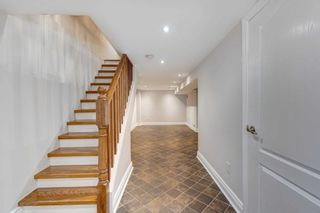 Photo 19: 61 Leuty Avenue in Toronto: The Beaches House (3-Storey) for lease (Toronto E02)  : MLS®# E5352498