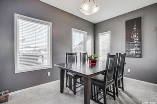 Photo 11: 531 Gordon Road in Saskatoon: Stonebridge Residential for sale : MLS®# SK840104