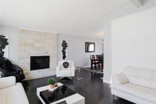Photo 2: 5 GLENHAVEN Crescent: St. Albert House for sale : MLS®# E4243896